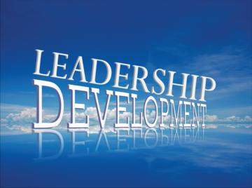 Leadership Classes