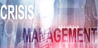 management consulting chicago